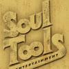 SoulTools
