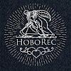 HoboRec