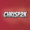 Chris73516 | NBA 2K15 | CHRISP2K