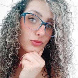 Vanessa Rufino