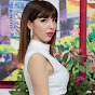 Roslion90