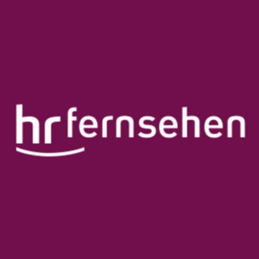 hrfernsehen