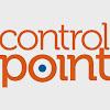 ControlPointGroup