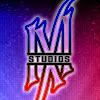 IXI! Studios