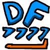 Deadfox7777