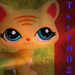 thesuperstars1002