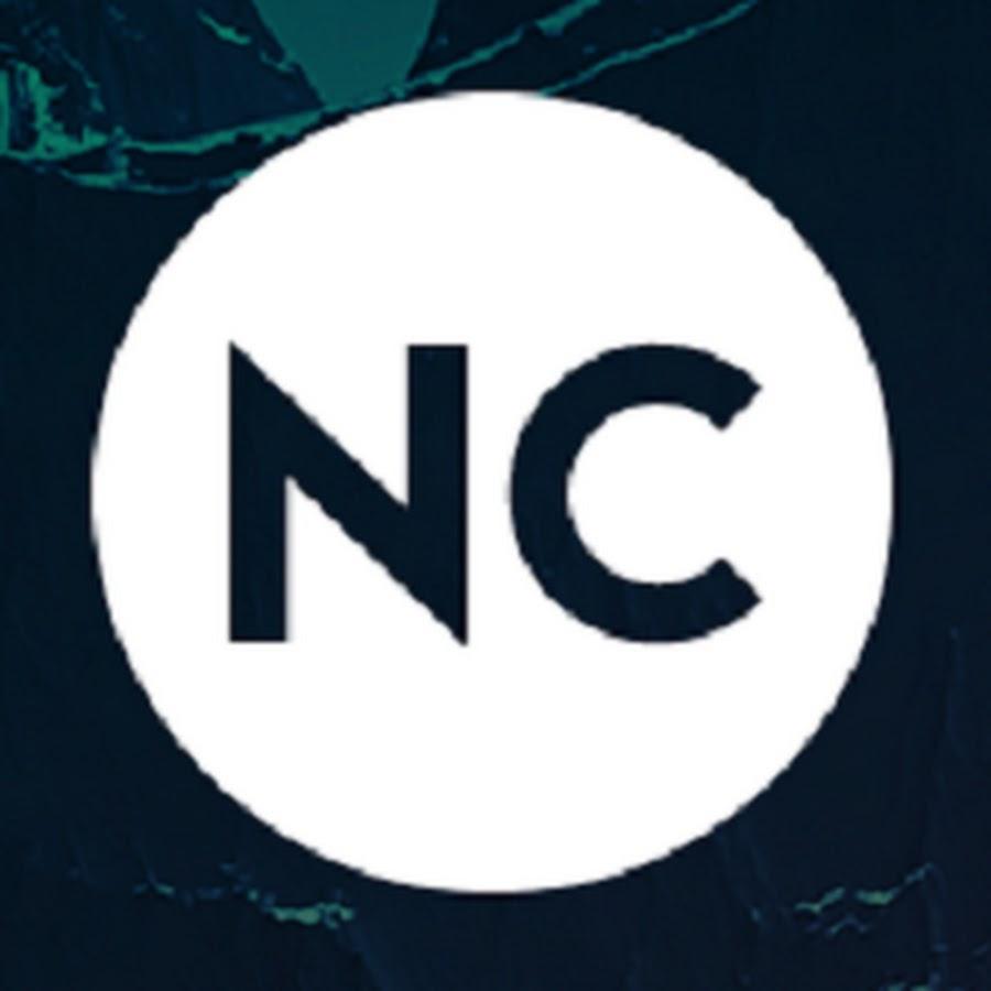 NoCopyright - YouTube