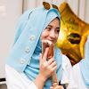 Syada Amzah