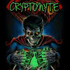 Cryptonyte OffTopProductionz
