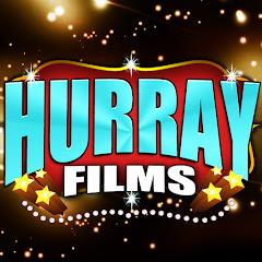 Hurray Films