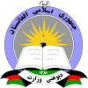 moeafghanistan
