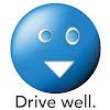 CURE Auto Insurance