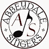 Abbeydale Singers