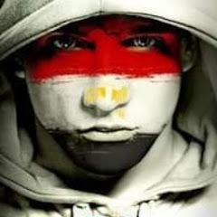 Ahmed Elenshawy