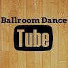 Ballroom Dance Tube