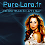 Pure-Lara