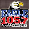 Eagle1057augusta