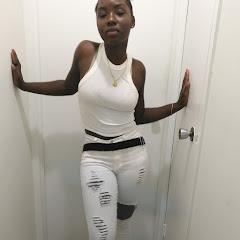 Olakunbi Olumide-ige
