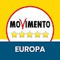 M5S Europa