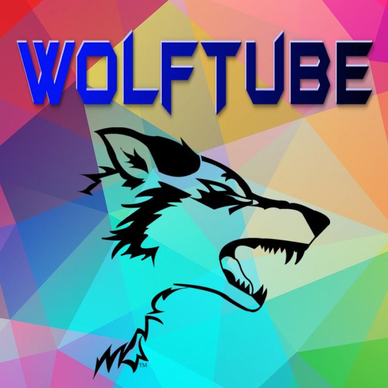 WolfTube (wolftube)