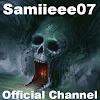 Samiieee07