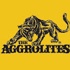 Aggro Reggae