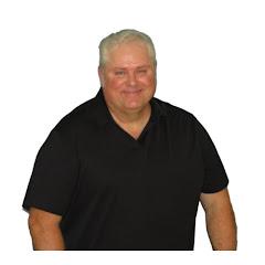 Screen Hoopla