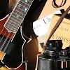 mandolinesdelunel