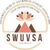 Southwest UVSA