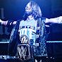 WWEClassics12