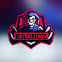 Kronoz