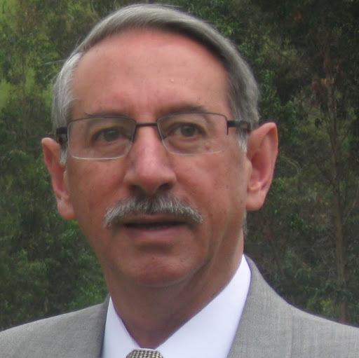 Emilio Chaparro
