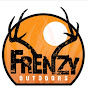 Frenzy Outdoors