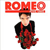 Romeo Praly
