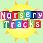 NurseryTracks