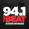 941thebeat