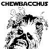 Chew Bacchus