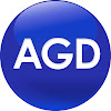 Attorney-General's Department AU