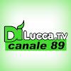 DiLuccaTV