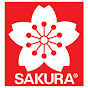SakuraColorProducts
