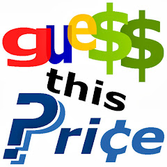 Guess This Price!