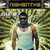 nishanthaUD