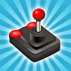 RockingPocketGames