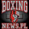 boxingnewspl