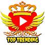 Top Trending YouTube