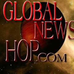 Globalnews Hop