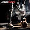 BodyKore