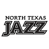 North Texas Jazz