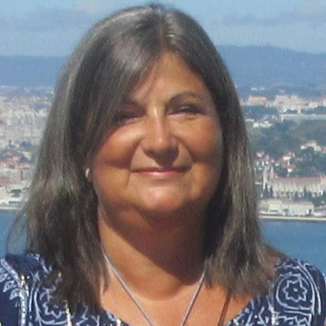 Profª Noélia Martins
