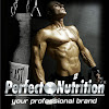 perfectnutritioncorp